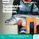 SIMPLE Tasmanian Atlantic Salmon & Roast Vegetables 9KG