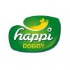 HAPPI DOGGY
