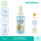 DD 101 Anti-Microbial Wound Skin Treatment Spray 110ml [Perawatan Luka Cat Dog Kucing Anjing - Petsupply.my]