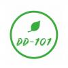 DD 101