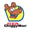 DOGGYMAN
