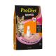 ProDiet 1.4KG Kitten Milky Ocean Fish Dry Food